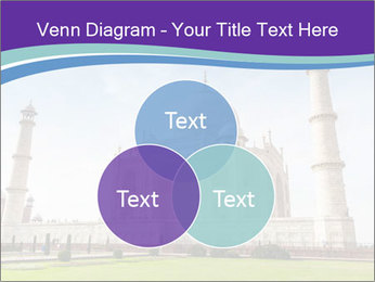 0000086176 PowerPoint Templates - Slide 33