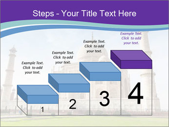 0000086176 PowerPoint Templates - Slide 64