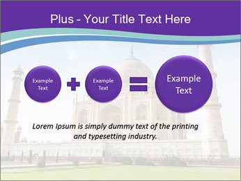 0000086176 PowerPoint Templates - Slide 75