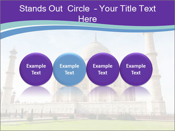 0000086176 PowerPoint Templates - Slide 76