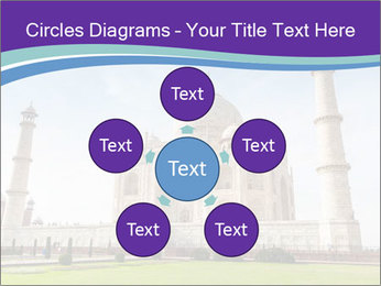 0000086176 PowerPoint Templates - Slide 78