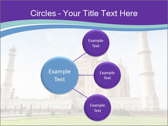0000086176 PowerPoint Templates - Slide 79