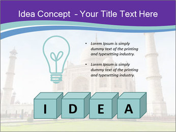0000086176 PowerPoint Templates - Slide 80