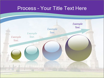 0000086176 PowerPoint Templates - Slide 87