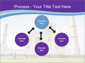 0000086176 PowerPoint Templates - Slide 91