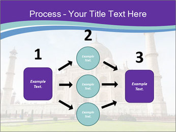 0000086176 PowerPoint Templates - Slide 92