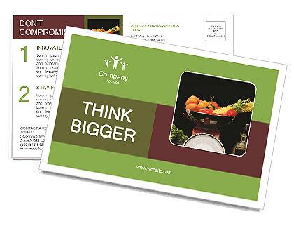 0000086177 Postcard Templates