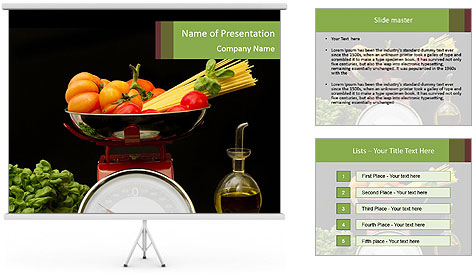 0000086177 PowerPoint Template