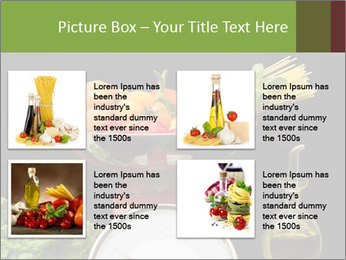 0000086177 PowerPoint Template - Slide 14