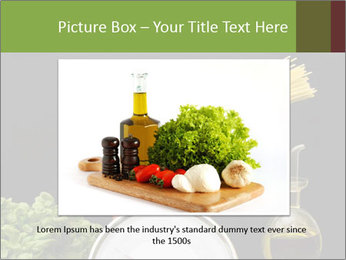 0000086177 PowerPoint Template - Slide 15