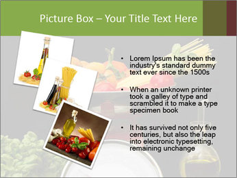 0000086177 PowerPoint Template - Slide 17