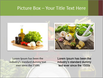 0000086177 PowerPoint Template - Slide 18