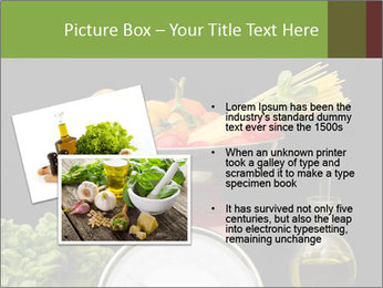 0000086177 PowerPoint Template - Slide 20