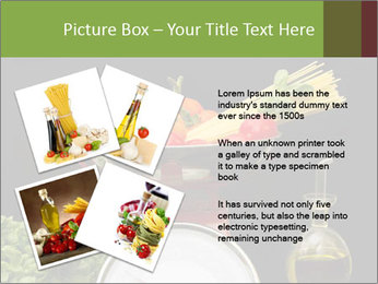 0000086177 PowerPoint Template - Slide 23