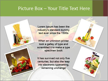 0000086177 PowerPoint Template - Slide 24