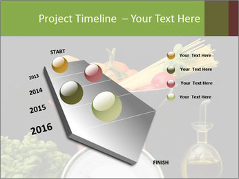 0000086177 PowerPoint Template - Slide 26