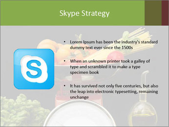 0000086177 PowerPoint Template - Slide 8