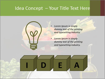 0000086177 PowerPoint Template - Slide 80