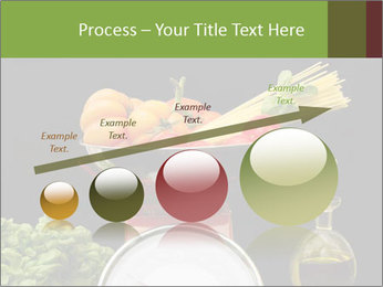 0000086177 PowerPoint Template - Slide 87