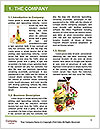 0000086177 Word Templates - Page 3