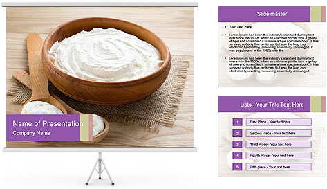 0000086178 PowerPoint Template