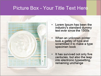 0000086178 PowerPoint Template - Slide 13