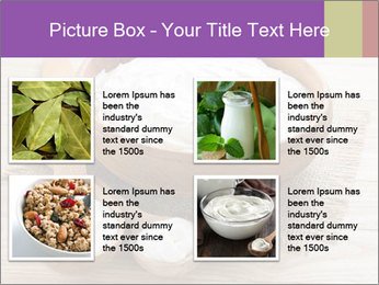 0000086178 PowerPoint Template - Slide 14