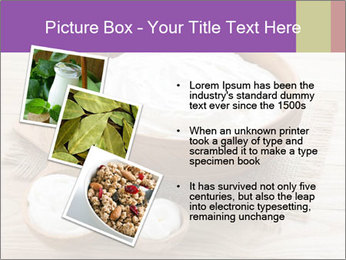 0000086178 PowerPoint Template - Slide 17