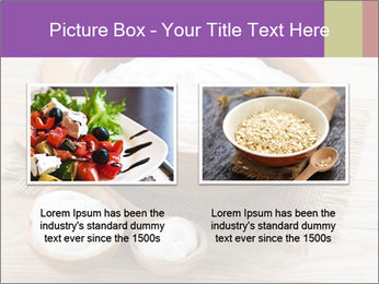 0000086178 PowerPoint Template - Slide 18