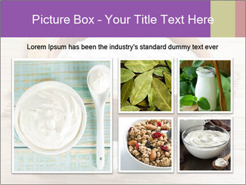 0000086178 PowerPoint Template - Slide 19