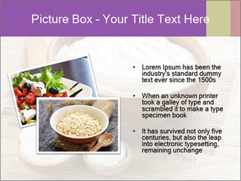 0000086178 PowerPoint Template - Slide 20