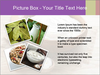 0000086178 PowerPoint Template - Slide 23