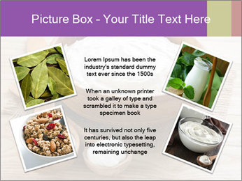 0000086178 PowerPoint Template - Slide 24