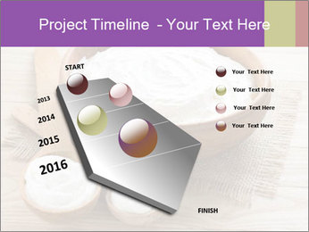 0000086178 PowerPoint Template - Slide 26