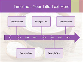 0000086178 PowerPoint Template - Slide 28