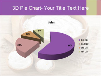 0000086178 PowerPoint Template - Slide 35