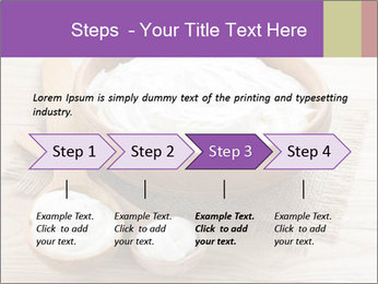 0000086178 PowerPoint Template - Slide 4