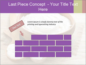 0000086178 PowerPoint Template - Slide 46