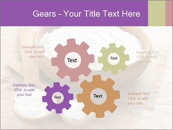 0000086178 PowerPoint Template - Slide 47