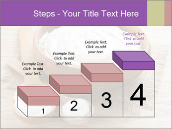 0000086178 PowerPoint Template - Slide 64