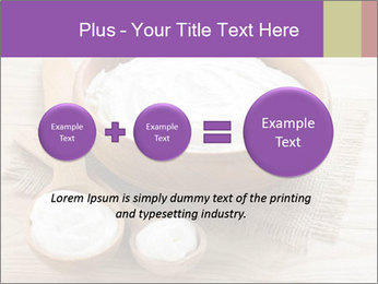 0000086178 PowerPoint Template - Slide 75