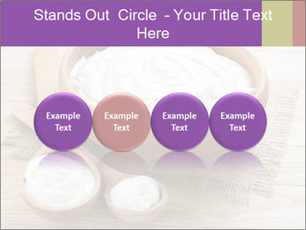 0000086178 PowerPoint Template - Slide 76
