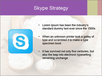 0000086178 PowerPoint Template - Slide 8