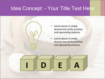 0000086178 PowerPoint Template - Slide 80