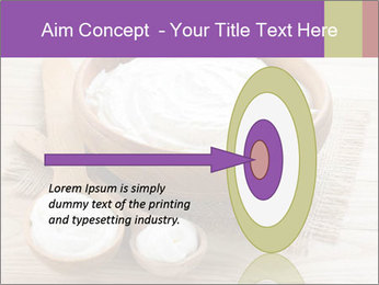 0000086178 PowerPoint Template - Slide 83
