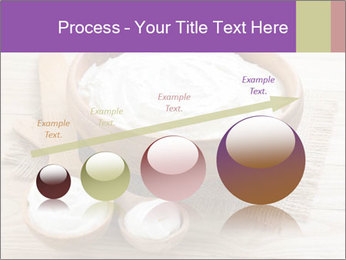 0000086178 PowerPoint Template - Slide 87