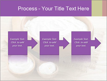 0000086178 PowerPoint Template - Slide 88