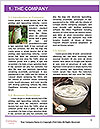0000086178 Word Template - Page 3