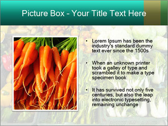 0000086179 PowerPoint Templates - Slide 13