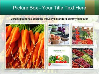 0000086179 PowerPoint Templates - Slide 19